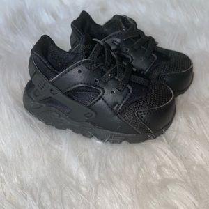 Nike Huarache Baby shoes